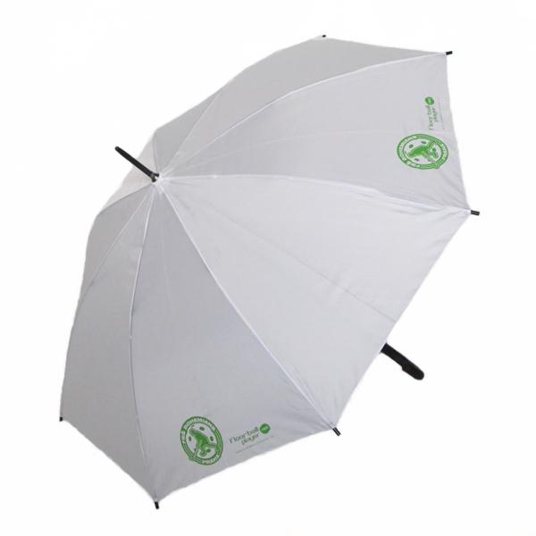 Deštník FbŠ Bohemians