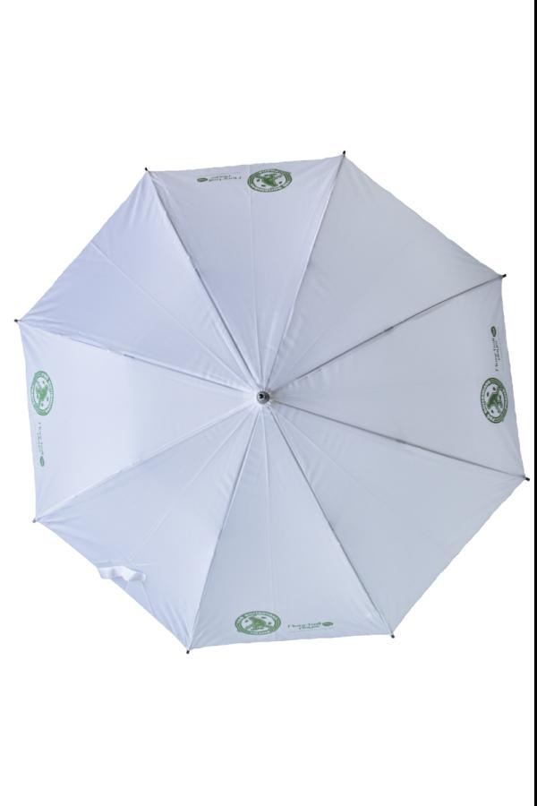 Deštník Bohemians