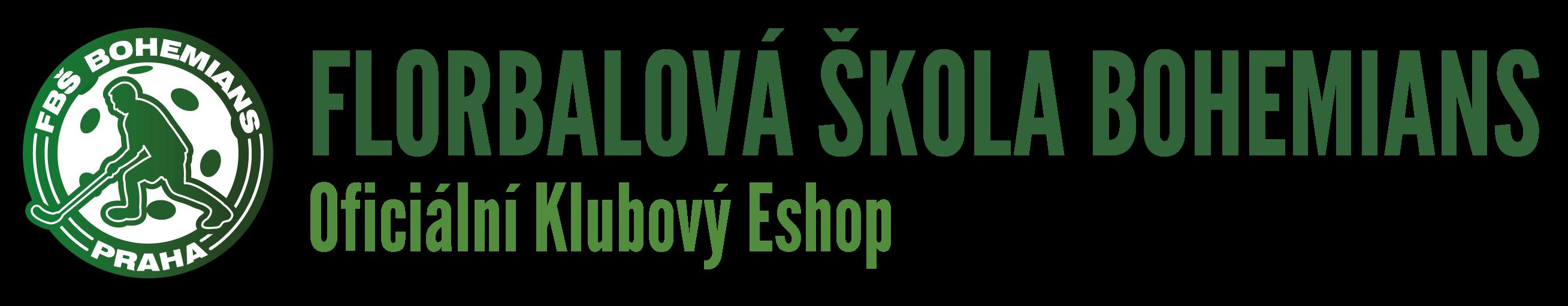 Eshop FBŠ Bohemians